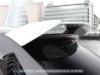 Audi_A1_Quattro_21_mini