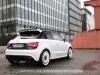Audi_A1_Quattro_22_mini