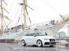 Audi_A1_Quattro_23_mini