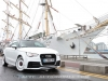 Audi_A1_Quattro_24_mini