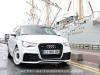 Audi_A1_Quattro_25_mini