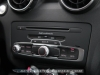 Audi_A1_Quattro_28_mini