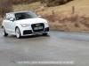 Audi_A1_Quattro_33_mini