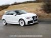 Audi_A1_Quattro_34_mini