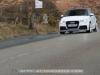 Audi_A1_Quattro_35_mini