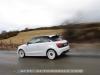 Audi_A1_Quattro_36_mini