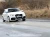 Audi_A1_Quattro_37_mini