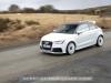 Audi_A1_Quattro_38_mini