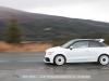 Audi_A1_Quattro_39_mini