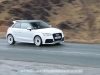 Audi_A1_Quattro_40_mini