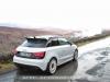 Audi_A1_Quattro_44_mini