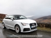 Audi_A1_Quattro_45_mini
