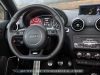Audi_A1_Quattro_49_mini