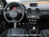 Audi_A1_Quattro_50_mini