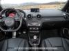 Audi_A1_Quattro_51_mini