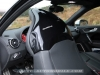 Audi_A1_Quattro_52_mini