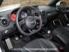 Audi_A1_Quattro_54_mini
