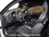 Audi_A1_Quattro_55_mini