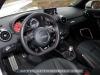 Audi_A1_Quattro_57_mini
