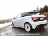 Audi_A1_Quattro_58_mini