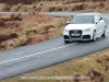 Audi_A1_Quattro_59_mini