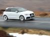Audi_A1_Quattro_61_mini