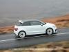 Audi_A1_Quattro_62_mini