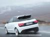 Audi_A1_Quattro_65_mini