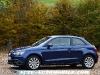 Audi-A1-TFSi-122-001