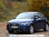 Audi-A1-TFSi-122-002