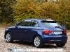Audi-A1-TFSi-122-003