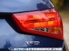 Audi-A1-TFSi-122-004
