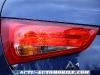 Audi-A1-TFSi-122-005