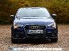 Audi-A1-TFSi-122-006