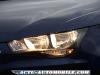 Audi-A1-TFSi-122-007