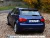 Audi-A1-TFSi-122-009