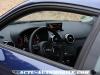 Audi-A1-TFSi-122-012