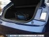 Audi-A1-TFSi-122-018