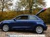 Audi-A1-TFSi-122-019