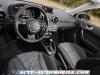 Audi-A1-TFSi-122-021