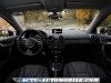 Audi-A1-TFSi-122-022