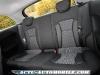 Audi-A1-TFSi-122-024
