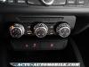 Audi-A1-TFSi-122-026