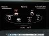 Audi-A1-TFSi-122-027