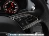 Audi-A1-TFSi-122-028
