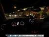 Audi-A1-TFSi-122-031