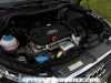 Audi-A1-TFSi-122-032