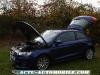 Audi-A1-TFSi-122-033