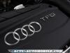 Audi-A1-TFSi-122-034