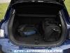 Audi-A1-TFSi-122-036